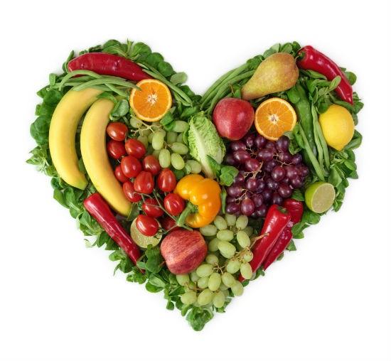 La inocuidad de los alimentos es el pilar básico para evitar una intoxicación alimentaria.
