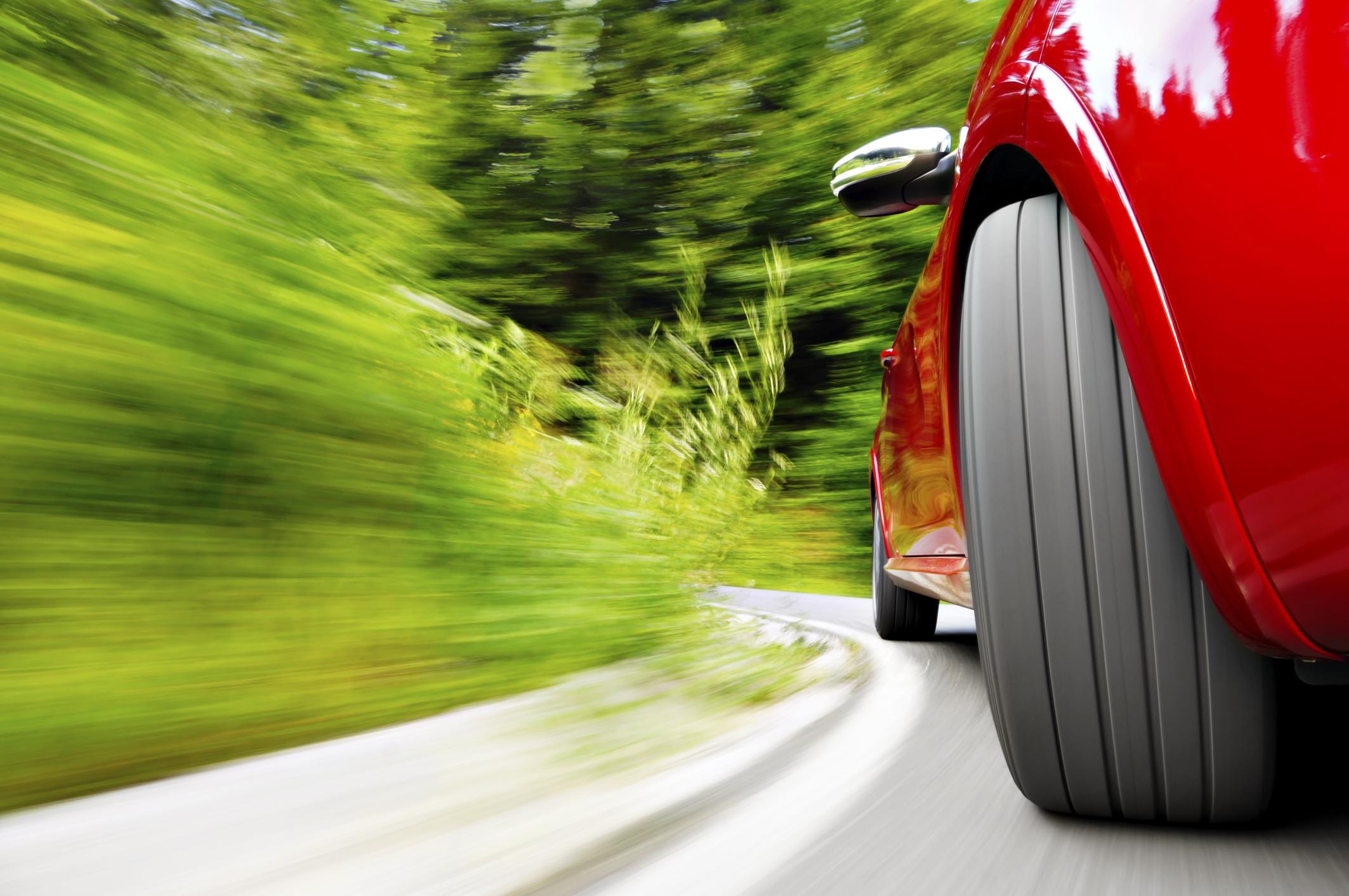 Cúales son las principales distracciones al volante que pueden causar un accidente.