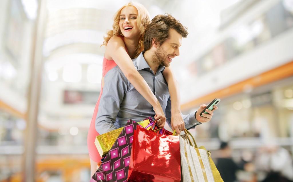 Cómo y qué comprar en rebajas para hacer una buena compra.