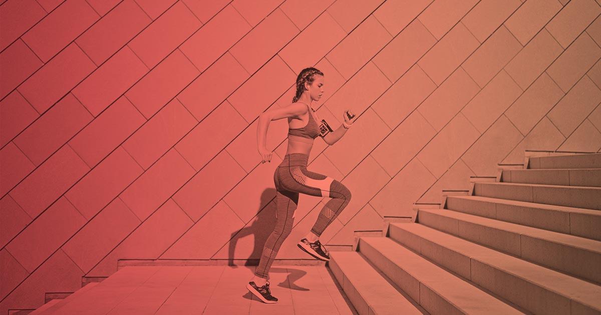 cómo prepararse para una maratón