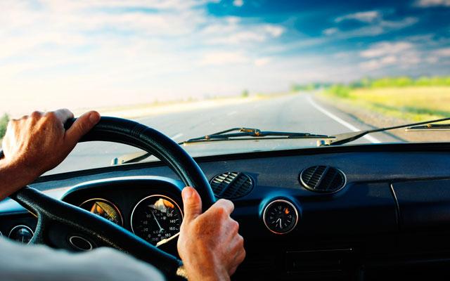 Consejos para mantener el aire acondicionado del coche.