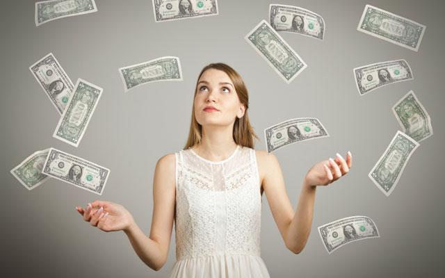 El límite de pago en efectivo de 2.500 euros en tus vacaciones.