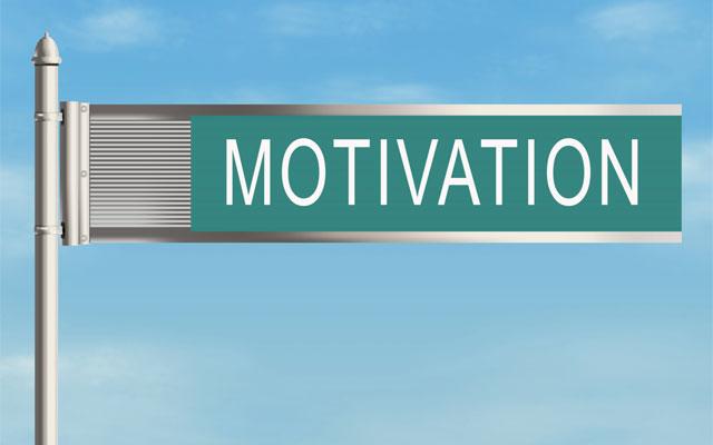 Cómo mantener la productividad y la motivación de los empleados en verano.