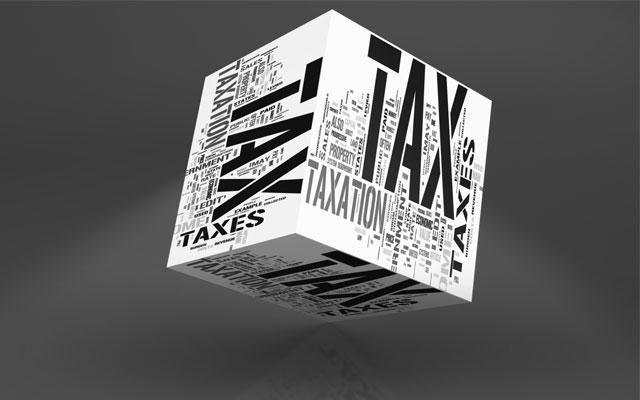 Qué es la planificación fiscal internacional.