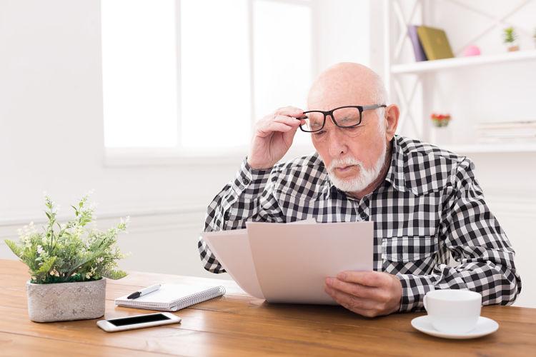 Dónde invertir la primera paga extra de la jubilación