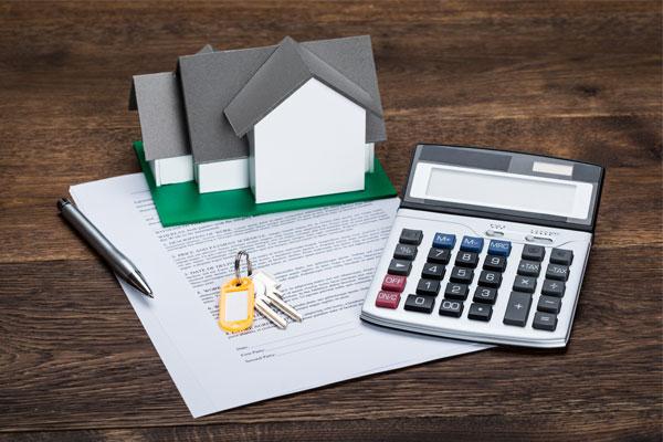 hipoteca desgravar