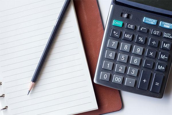 calendario y fecha declaracion renta