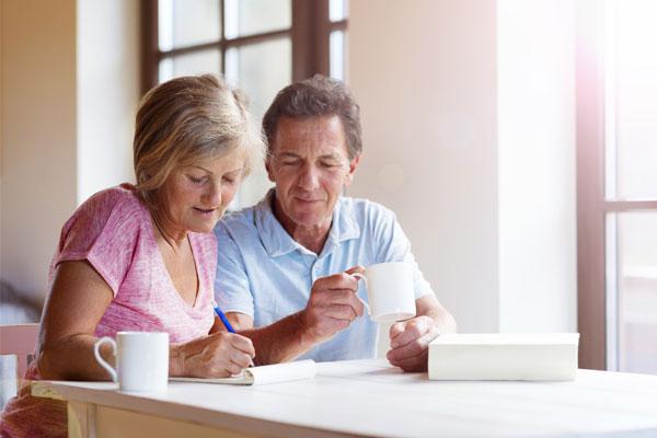 jubilación anticipada voluntaria e involuntaria