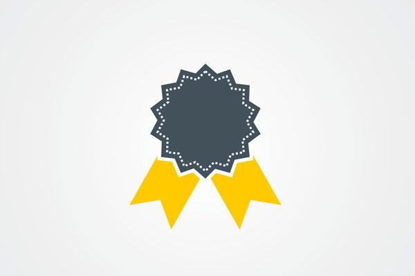 certificaciones negocio