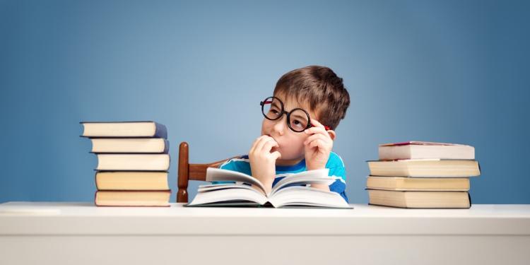 técnicas mejorar memoria niños