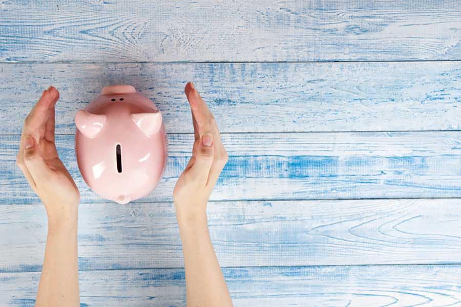 plan individual de ahorro sistemático