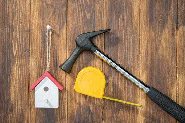errores reformas casa