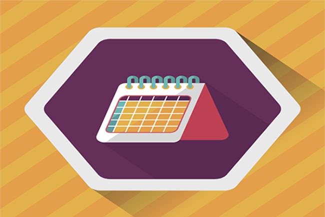 ¿Sabes cuál es el calendario fiscal del mes de mayo? En este artículo te lo explicamos.