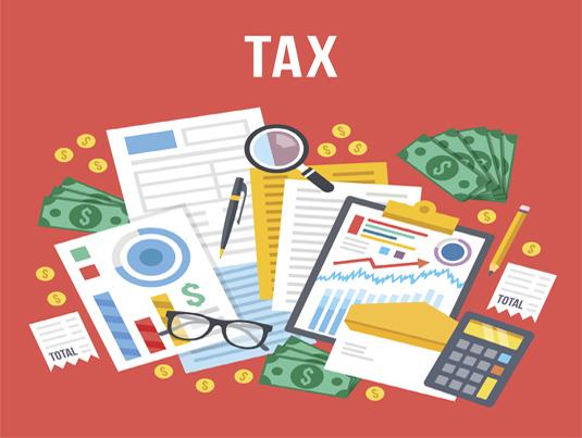 En este artículo te explicamos qué debes hacer para corregir tu declaración de la renta.