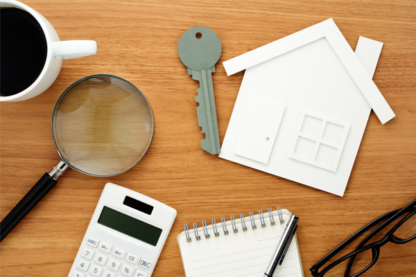 descubre las ventajas de la hipoteca inversa vitalicia