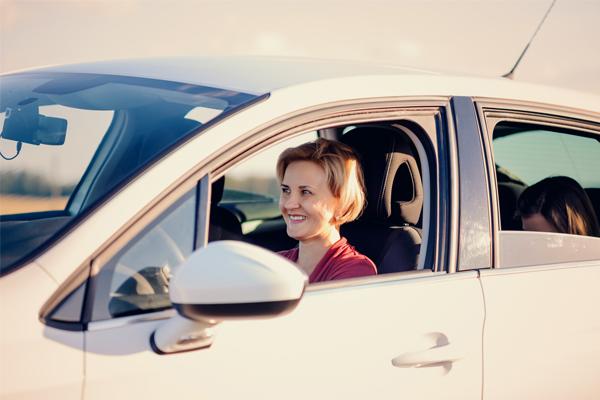 ¿Sabes qué ofrece la protección jurídica del seguro de tu coche? Te lo explicamos.