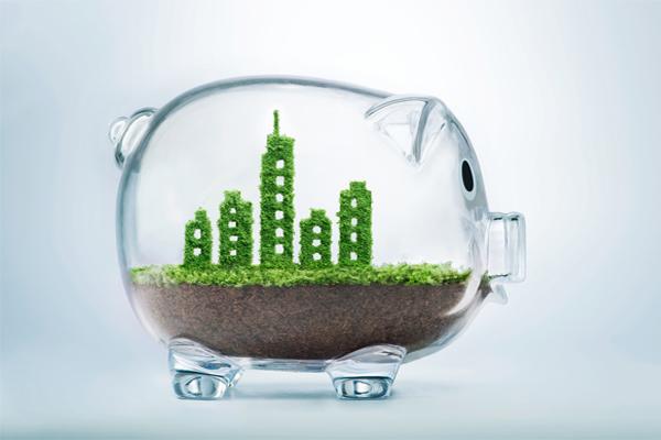 Aprende a optimizar el consumo energético de la empresa en verano.
