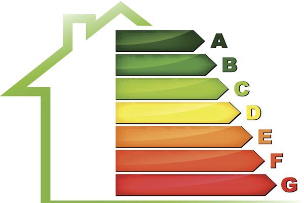 ¿Sabes qué es el certificado de eficiencia energética? Te lo contamos en este artículo.