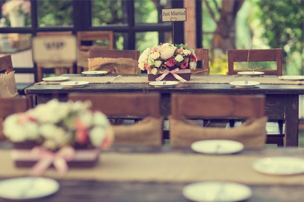 Descubre la perfecta decoración para las celebraciones para tus fiestas de verano