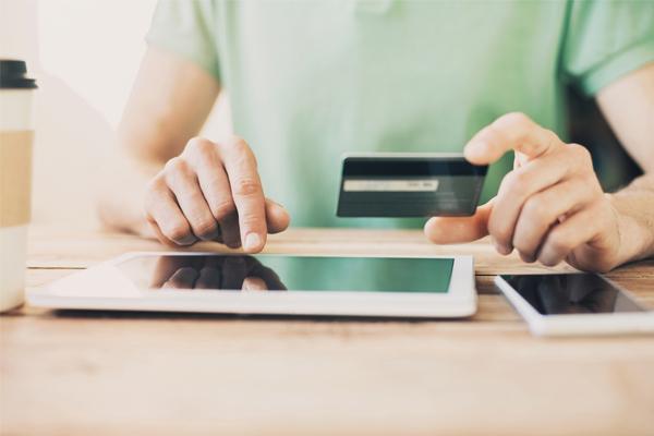 Garantiza la seguridad de tus pagos por internet con este check list.