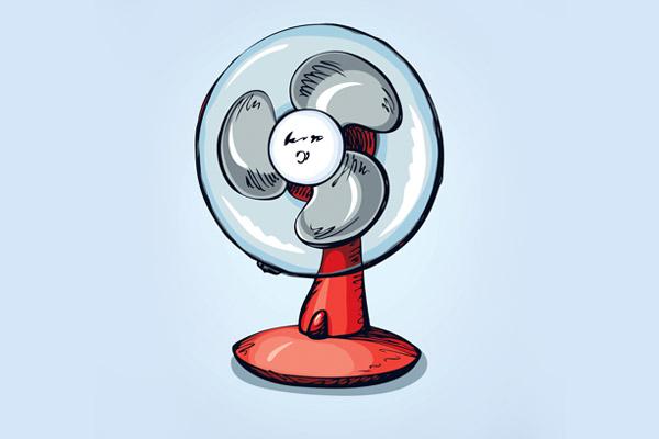 Cómo bajar la temperatura de tu casa sin climatización.