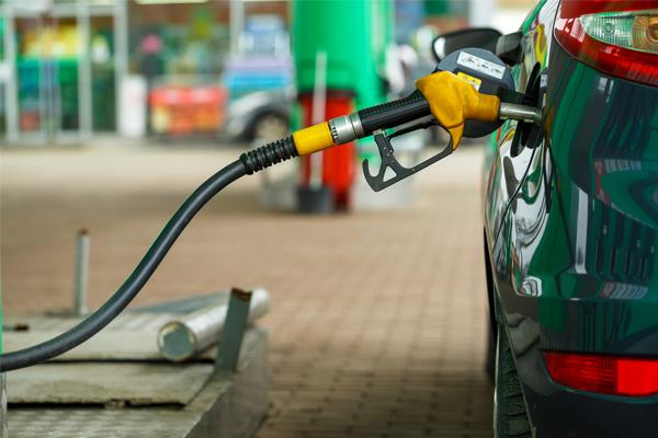 ¿Sabes qué debes hacer si te equivocas de combustible?
