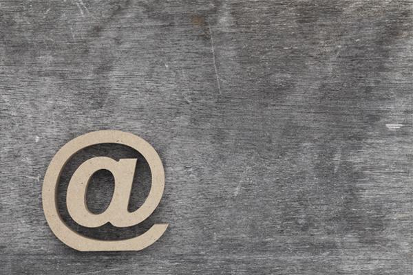 Conoce como ahorrar tiempo para leer el correo después de las vacaciones