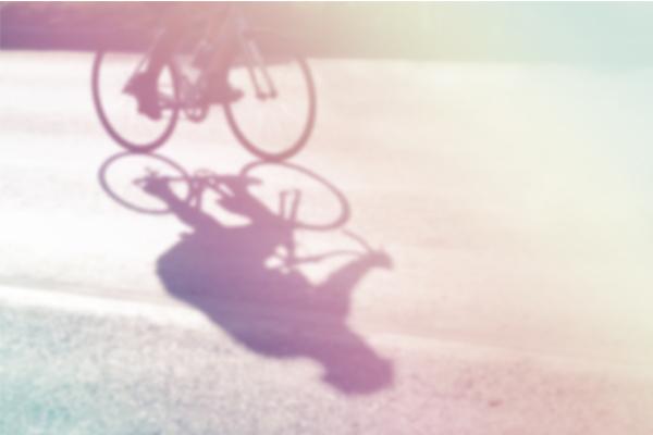 Conoce las rutas más seguras para ciclistas según la DGT.