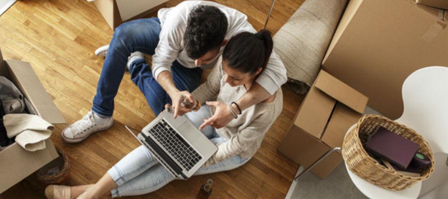 Protege tus ingresos como arrendatario
