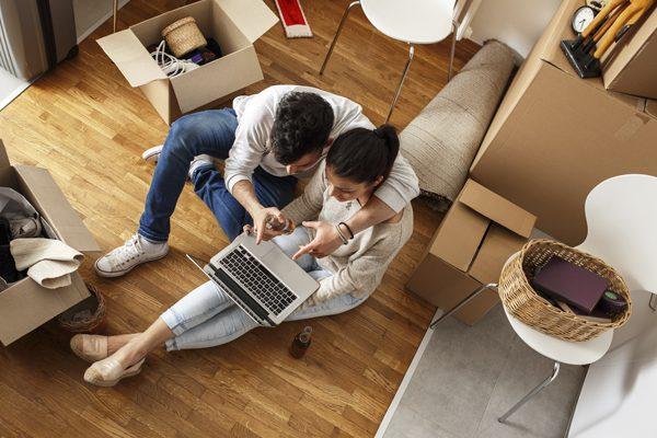 El seguro de alquiler