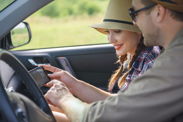 El conductor ocasional en los seguros