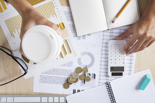 Consejos de ahorro para emprendedores