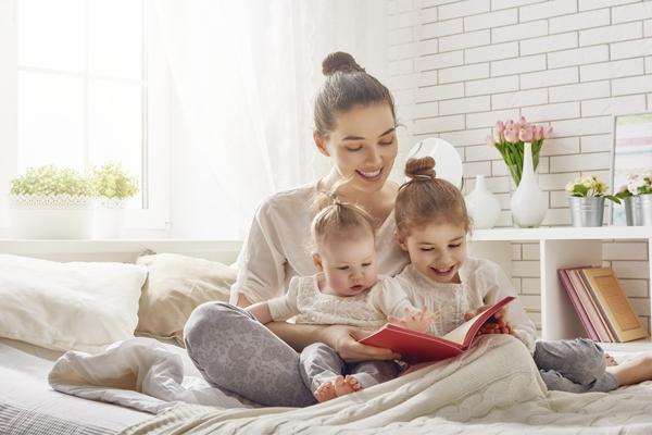 El complemento por maternidad de las jubilaciones anticipadas