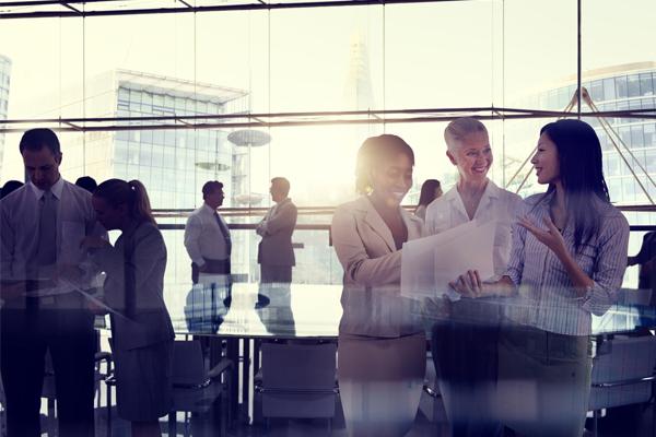 Plan de previsión social empresarial