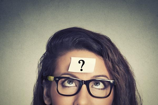 Que factores influyen en el precio del seguro