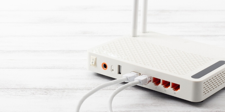 mejorar conexion internet