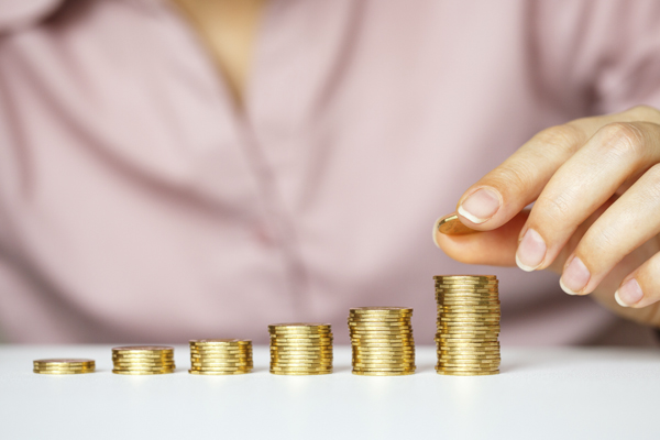 Fondos de inversión para rentabilizar tus ahorros