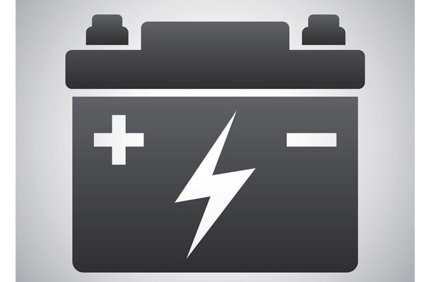 Como comprobar el estado de tu bateria
