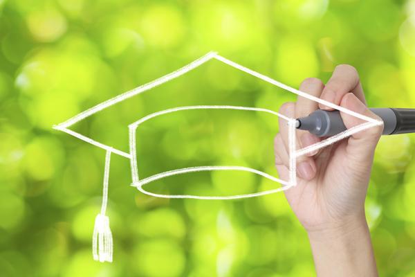 Las carreras universitarias con mayor futuro