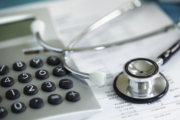 El seguro médico de autónomos
