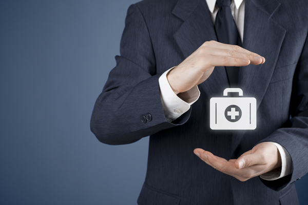 Estabilidad en Pymes y pequeña empresa