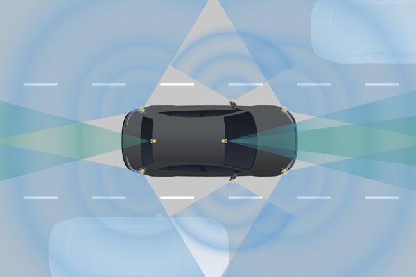 Descubre las tecnologías más demandadas en los coches