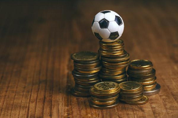 La tributación de las apuestas deportivas