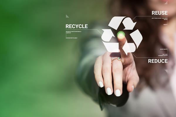 Consejos para cuidar el medio ambiente desde casa