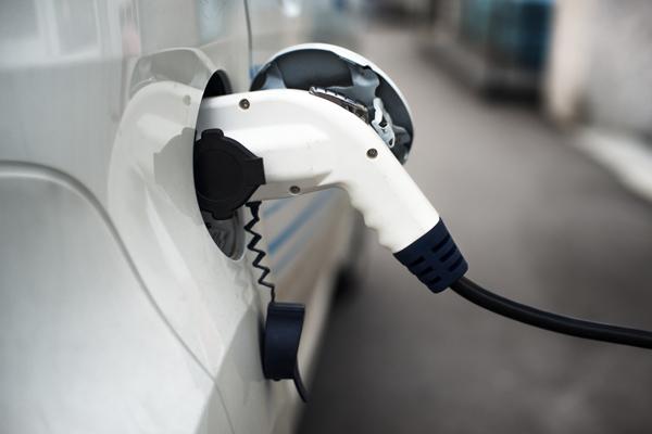 Ahorro con la compra de un coche electrico