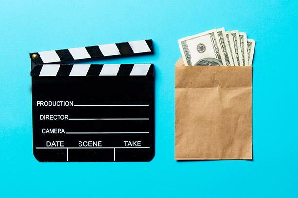 Películas para aprender sobre finanzas que te cambiarán la vida