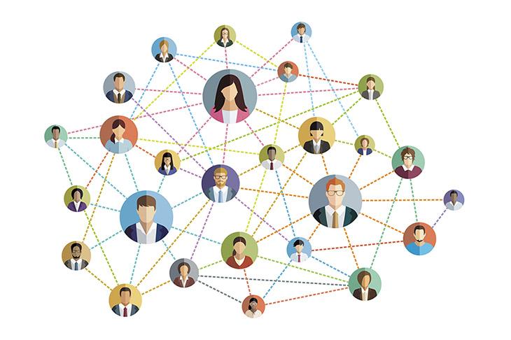La economía colaborativa, una solución a la crisis