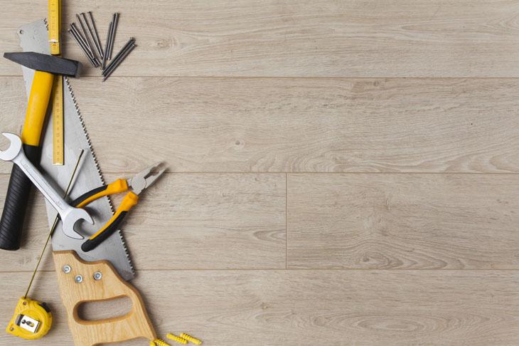 Consejos para la reforma del hogar