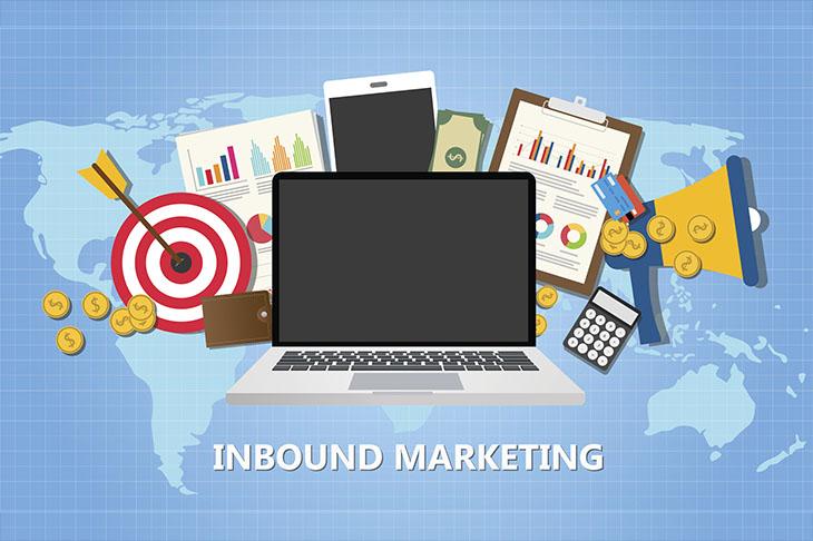 El inbound marketing. Una solución para este entorno infoxicado
