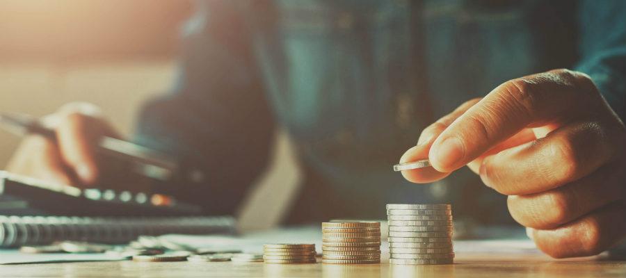 cómo reducir gastos